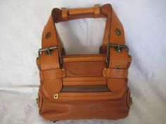 Bags/Purses on Pinterest | Ivanka Trump, Chloe Bag and Handbags