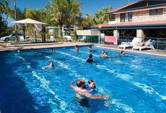 http://noosacaravanpark.com.au/facilities.asp