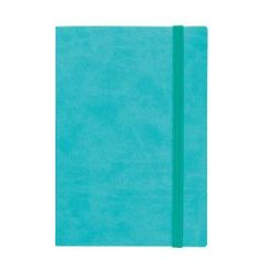 EDiT 手帳2016(4月始まり) B6変型 1日1ページ|EDiT〔エディット〕:人生を編集する、手帳とノート