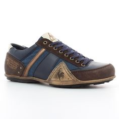766f729f4f920 Men s Clothing and Footwear - le coq sportif ® - Shop online