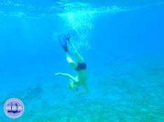 04-schnorchelen-auf-kreta-im-elounda-bay-35 Crete Greece, Disney Characters, Fictional Characters, Island, Islands, Fantasy Characters