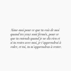 Father Quotes, New Quotes, Mood Quotes, Life Quotes, Inspirational Quotes, Favorite Words, Favorite Quotes, Relationship Posts, French Quotes