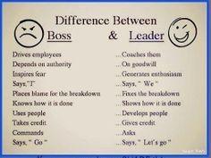 boss v leader.jpg