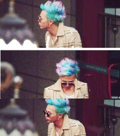 hair colors hair color