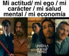 Funny Umbrella, Bobby Brown Stranger Things, Stranger Things Netflix, Cute Actors, Teen Titans, Laughter, Jokes, Hot Actors, Funny Memes