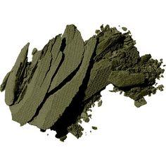 Bobbi Brown Women's eye shadow ($25) ❤ liked on Polyvore featuring beauty products, makeup, eye makeup, eyeshadow, dark green, bobbi brown cosmetics and eye brow makeup