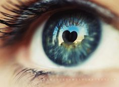 amazing eyes | Amazing Macro Eye Photography | Design Inspiration | PSD Collector