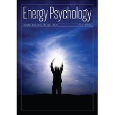 http://energypsychologyjournal.org/#