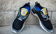 8a74f161c Nike Air Roshe Run