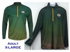 Communication is the best way to resolve problem. Packers Memes, Packers Funny, Half, Green Bay Packers, Communication, Football, Jackets, Collection, Fashion
