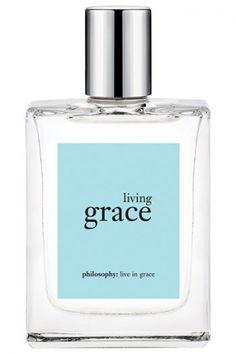 Living Grace Philosophy for women