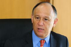 Pepe Vargas defende edição de decretos na Comissão do Impeachment