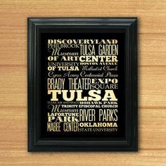 datant Tulsa OK lois contre les mineurs datant au Texas