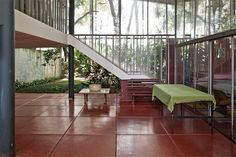 casa artigas - Google Search