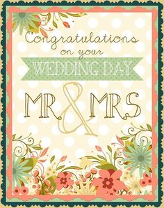the girls at evalines would like to give a big congratulations to all of