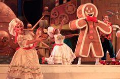 http://www.natalluzdegramado.com.br/atracoes/fantastica-fabrica-de-natal
