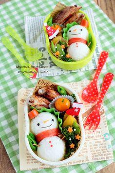2012クリスマスディナー♪~お家ごはん~ の画像|あ~るママオフィシャルブログ「毎日がお弁当日和♪」Powered by Ameba