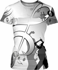 CERTONGCXTS Baby Girls Little Boys Vintage Style French Bulldog ComfortSoft Long Sleeve Shirt