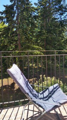 #dom #słonecznydzień #sunnyday #relax