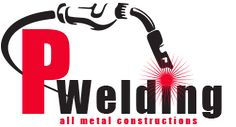 We employ a wide variety of welding methods and use high grade materials like quality steels, metals, aluminum, wrought iron and other alloys. Advertise Your Business, Portal, Advertising, Free