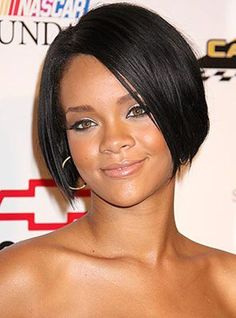 Youtube Short Lace Front Wigs 73