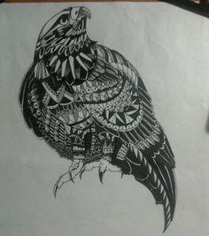 pájaro dibujo diseños bioworks-idea blanco y negro