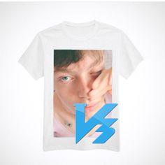 T-shirt SemFoco
