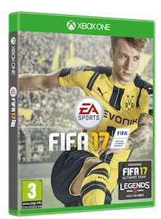 Messi Move aside, there is a New Cover Model in Town! - http://blog.go2games.com/messi-move-aside-there-is-a-new-cover-model-in-town/