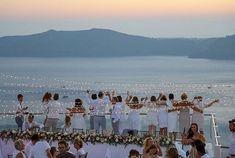 Rocabella Santorini (@rocabellasantorini) • Instagram photos and videos Greece Wedding, Santorini, Getting Married, Dolores Park, Wedding Venues, Italy, Photo And Video, Videos, Photos