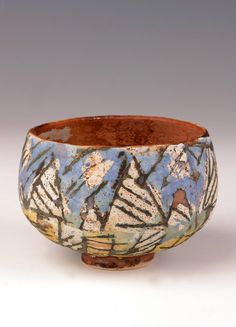 1000 Images About Cool Pots On Pinterest Chawan Tea