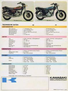 1975_Kawasaki 750 Mach IV H2+500 Mach III H1 2-stroke brochure.GERMANY_04