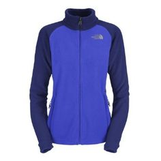 Absolutely love this color! Out of XS in this one, but have a Small for $59.96 on Amazon. I really like this kind of North face (khumbu fleece), but I'm worried that they may be discontinuing it... color does not matter so much as style/ similar style.