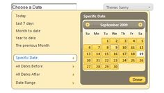 20 Useful jQuery Plugins to Work With HTML Forms