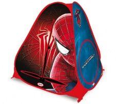Tienda Pop-up Spiderman