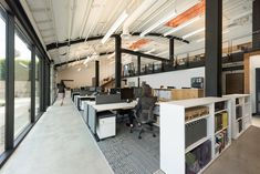 ID Studios Offices - Solana Beach - 2