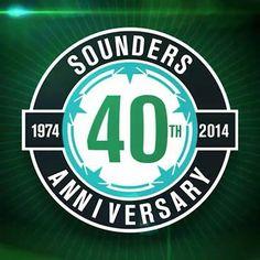 Seattle sounders fc alternate logo 2009 soccer for Seattle sounders tattoo