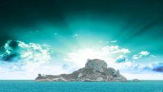A Dream of Greece Kos Island 2014