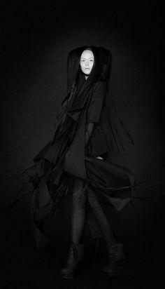 Photography By Karina Jønson - Design Barbara I Gongini