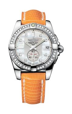 466fa1a34436c4 Breitling watch - Top tip  Click pics for best price