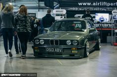 2017 Dubshed Main Event Speedhunters by Paddy McGrath-86