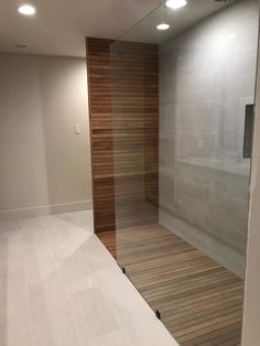 Here are the photos of the Teak Shower Floor and partition we did for the HGTV show Fixer Upper that aired tonight. Teak Bathroom, Bathroom Red, Bathroom Layout, Bathroom Interior, Bathroom Ideas, Bathroom Inspiration, Guest Bathroom Remodel, Guest Bathrooms, Shower Remodel