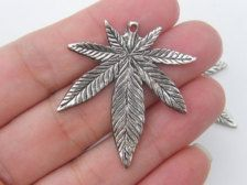 Silver in Jewellery Making > Charms - Etsy Craft Supplies - Page 3