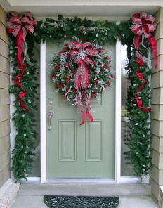 Christmas Wreath - Wholesale Fraser Fir Christmas Wreaths & Garland - Roping