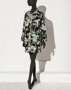 Dolce&Gabbana|F0M00T-FSSBS|Coats|Jackets & Coats