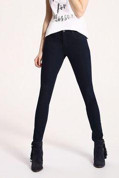 Jeans Top Secret | γυναικεια τζιν TOP SECRET