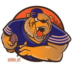 Chicago Bears - Chicago Tribune
