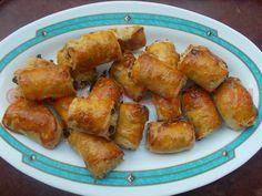 CEVİZLİ-ÜZÜMLÜ NOKUL-(Bafra,-Samsun) Pretzel Bites, Bread, Dinner, Vegetables, Ethnic Recipes, Food, Mask Making, Ramadan, Diy