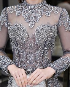 Grey Evening Dresses, Elegant Dresses, Quinceanera Dresses, Homecoming Dresses, Full Gown, High Collar, Dress P, Special Occasion Dresses, Tulle