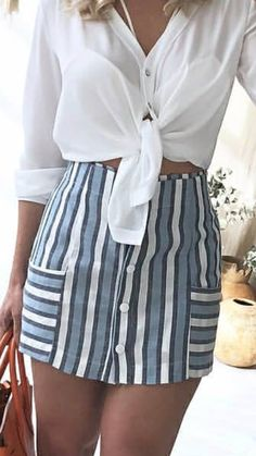 Cute Comfy Outfits, Cool Outfits, Short Outfits, Short Dresses, University Outfit, Evening Outfits, Couture, Look Cool, Casual Looks
