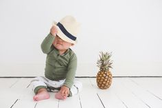 nOeser babyclothing - Wonder in the Wild collection - available from December 18th - www.noeser.eu